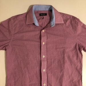 Nautica button-down